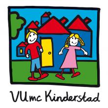 VUmc KInderstad is mogelijk gemaakt door het Ronald McDonald Kinderfonds